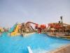 aquapark-sharm-el-sheikh-e-sharm-004