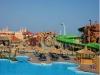 aquapark-sharm-el-sheikh-e-sharm-006