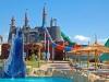 aquapark-sharm-el-sheikh-e-sharm-008