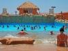 aquapark-sharm-el-sheikh-e-sharm-009
