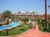 aquapark-sharm-el-sheikh-e-sharm-012