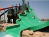 aquapark-sharm-el-sheikh-e-sharm-013