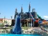aquapark-sharm-el-sheikh-e-sharm-014