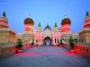 aquapark-sharm-el-sheikh-e-sharm-015