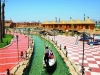 aquapark-sharm-el-sheikh-e-sharm-016