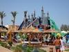 e-sharm-aquapark-0001