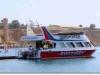 glass-boat-2-e-sharm