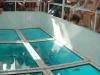 glass-boat-e-sharm