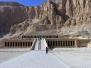 Egipt Historyczny