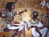 egipt-historia-zony-tutenhamon