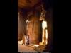 egipt-old-e-sharm