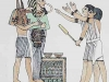 medycyna-egipt-imhotep-2