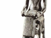 medycyna-egipt-imhotep