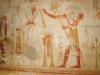medycyna-egipt-toth