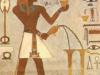 medycyna-i-chemia-egipt