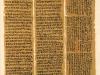 medycyna-papirus-ebersa