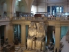 muzeum-kair-wnetrze