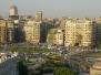 Egipt Współczesny