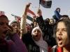 egipt-rewolucja-2