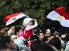 egipt-rewolucja-2011