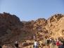 Góra Mojżesza