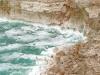e-sharm-wycieczka-jerozolima-i-betlejem-002