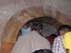 e-sharm-wycieczka-jerozolima-i-betlejem-058