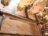 e-sharm-wycieczka-jerozolima-i-betlejem-066