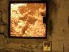 e-sharm-wycieczka-jerozolima-i-betlejem-068