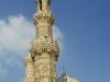 e-sharm-wycieczka-kair-i-piramidy-001