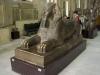 e-sharm-wycieczka-kair-i-piramidy-005