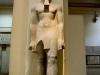 e-sharm-wycieczka-kair-i-piramidy-007