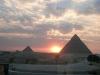e-sharm-wycieczka-kair-i-piramidy-010