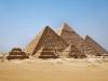 e-sharm-wycieczka-kair-i-piramidy-015