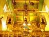 e-sharm-wycieczka-klasztor-sw-katarzyny-007