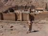 e-sharm-wycieczka-klasztor-sw-katarzyny-008