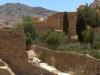 e-sharm-wycieczka-klasztor-sw-katarzyny-009