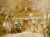 e-sharm-wycieczka-klasztor-sw-katarzyny-010