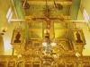 e-sharm-wycieczka-klasztor-sw-katarzyny-011