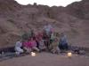 beduini-sharm-el-sheikh-e-sharm-007