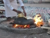 beduini-sharm-el-sheikh-e-sharm-008