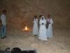 beduini-sharm-el-sheikh-e-sharm-009