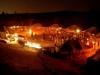 beduini-sharm-el-sheikh-e-sharm-012