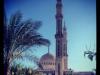 Meczet Hadaba Sharm el Sheikh
