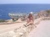 wakacje w Sharm el Sheikh