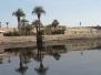 Luksor i Karnak