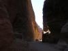 e-sharm-jordania-i-petra-014