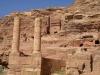 e-sharm-jordania-i-petra-018