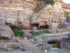 e-sharm-jordania-i-petra-020