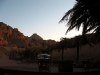 ledo-hotel-sharm-el-shiekh-2-34